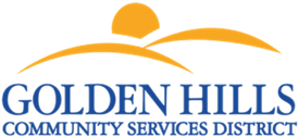 Golden Hills Community Services District